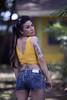 MMO_9200 (michaelocana.com) Tags: portrait cebusugbu istoryadotnet ekimo garbongbisaya michaelocana meggray margarettegray