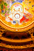 00345_No.034_rt (Steve Lippitt) Tags: paris france building architecture îledefrance theatre architecturaldetail thing object structures style objects things ceiling architectural chandeliers operahouse stalls ceilings secondempire edifice edifices beauxarts opéragarnier opéranationaldeparis baroquestyle geo:city=paris geo:country=france recreationbuilding recreationbuildings camera:make=nikoncorporation leisurebuildings exif:make=nikoncorporation geo:state=îledefrance exif:focallength=28mm exif:aperture=ƒ20 geo:lon=233172 manmadeobjets exif:model=nikond800 camera:model=nikond800 exif:lens=280mmf20 exif:isospeed=2000 geo:location=palaisgarnier8ruescribe75009 geo:lat=48872095