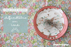ima_abre (super_ziper) Tags: diy blog crafts pins im alfineteiro superziper marnet