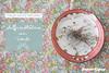 ima_abre (super_ziper) Tags: diy blog crafts pins imã alfineteiro superziper marnet