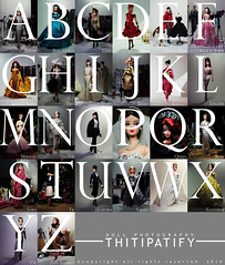A to Z : FASHION and SILKSTONE (thitipatify) Tags: india classic fashion vintage ball magazine studio model glamour shoes holidays doll dress barbie lingerie retro hollywood glam gown chanel saree dior diorama silkstone robertbest