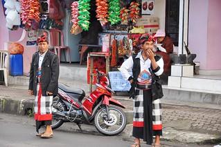 bali nord - indonesie 64