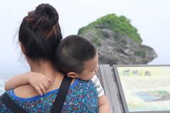 20160501_0089 (kenty_) Tags: travel family taiwan ki      k