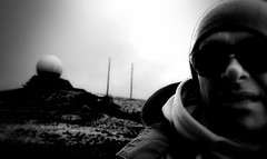 summit3_France (Max D. Machy) Tags: winter gale alsace defence vosges mulhouse grandballon roughweather weatherconditions fortifiedpeak