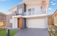 11 Bresnihan Avenue, Kellyville NSW