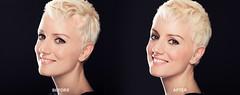 Hair Regrowth Experiment (ArganLife Professional Hair Care Products) Tags: hair shampoo argan regrow hairregrowth hairregrowthtreatment hairlossregrowth hairregrowthshampoo naturalhairregrowth arganlife besthairregrowth keraniquehairregrowth rogainehairregrowth regrowthhairoil regrowthofhair regrowthhairproducts hairregrow