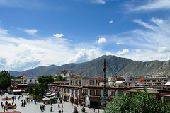 -247.jpg (Fzz7) Tags: china tibet d800   nikon1635f4 summer2015