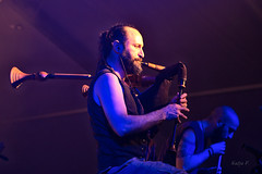 AndreaLocatelli (...Nadja!) Tags: music rock metal folk live flute concerto bagpipe folkstone cornamusa summercrock