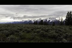 Closing to Jackson, WY (Shyha) Tags: mountains canon nps grand jackson yellowstone wyoming teton 6d