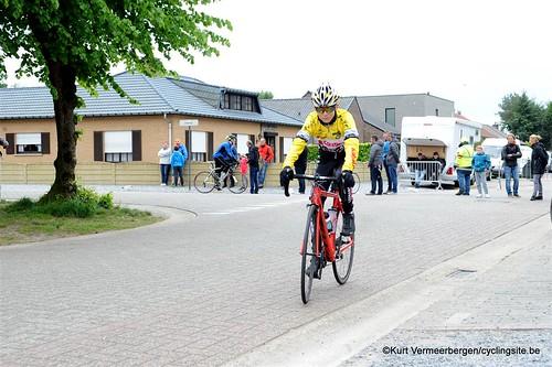 Heppen (279)