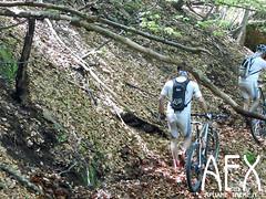 Agoraie-56 (Cicloalpinismo) Tags: parco mountain bike lago video foto extreme group genova mtb cai lame monte sentiero alpi aex apuane appennino delle vetta foce riserva escursione borzonasca aveto pratomollo cicloalpinismo agoraie cicloescursionismo monfasce giacopane
