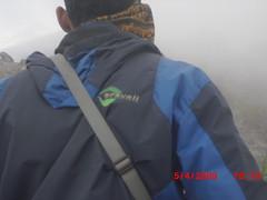 "Pengembaraan Sakuntala ank 26 Merbabu & Merapi 2014 • <a style=""font-size:0.8em;"" href=""http://www.flickr.com/photos/24767572@N00/27094713171/"" target=""_blank"">View on Flickr</a>"
