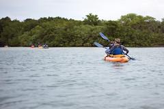 biobay kayaking (jkenning) Tags: puertorico kayaking fajardo 2016 biobay lagunagrande bioluminescentbay gregoryw