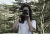 Nasi (TanJunYi) Tags: portrait canon singapore more human than woodneuk 60d instana