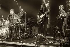 Odysseanima - Lyon - 24/05/2015