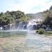 Krka National Park_2153