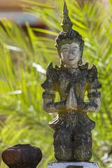 ChiangRai_9586 (JCS75) Tags: canon thailand asia asie chiangrai thailande