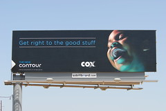 Cox Communications billboard - Santan Freeway Loop 202, Chandler, AZ (azbillboard) Tags: arizona television advertising tv video loop internet az cable billboard 101 dvr freeway cox billboards gilbert ooh scottsdale remotecontrol i10 chandler inhome mesa 202 streaming tempe ahwatukee santan maricopa outofhome coxcommunications outdooradvertising queencreek loop202 mobileapp interent gilariverindiancommunity voiceactivated 85226 onsiteinsite santanfreeway pricefreeway