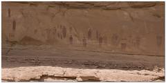 DSC_1242 (Wandering The West) Tags: art rock utah native american canyonlandsnationalpark horseshoecanyon rockart