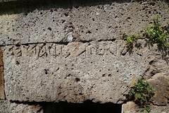 Necropoli di Orvieto_05