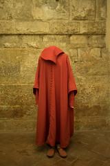 Dante's Robe (dewane) Tags: red italy florence robe dante select dantealighieri