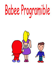 Baby Programible By Mason Valentine Pee Wee Kid Song Rap Lyric Book 1 Music Poetry Rhymes Riddles Cartoon Comic Anime Chibi Manga SD Art Music Song Book Lyrics Musical Poetry Manhua Japanimation Hip Hop Rap Super Deformed Animation Record Album Toy Kodomo (tedlawrey1) Tags: music anime art pee toy 1 book lyrics kid poetry comic song album mason chibi cartoon manga super valentine sd musical record animation wee hip hop rap otaku fandom japanimation kodomo deformed omake lyric rhymes manhua riddles