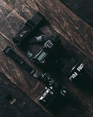 Myth Neck Strap TH 05 (Imagery Bags) Tags: analog digital buckle straps ykk camerastraps neckstrapwriststrap