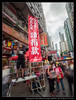 P7010249 (YKevin1979) Tags: flow hongkong protest olympus lsd 香港 omd slowshutterspeed 918 2016 七一 七一遊行 慢快門 f456 長毛 流動 社民連 梁國雄 社會民主連線 micro43 microfourthird 918mm mzuiko olympus918mmf4056 em5ii em5m2