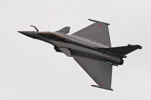 Dassault Rafale C - 6