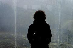 Lluvia (MigueR) Tags: espaa contraluz lluvia fuji lanzarote silueta cristal islascanarias tierradefuego timanfaya cesarmanrique humedad xt1