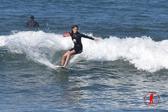 DSC_0169 (Ron Z Photography) Tags: surf surfer huntington surfing huntingtonbeach hb surfin surfsup huntingtonbeachpier surfcity surfergirl surfergirls surfcityusa hbpier ronzphotography