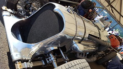 Goodwood Festival of Speed 2016 (f1jherbert) Tags: sport festival speed samsung galaxy motor goodwood s6 goodwoodfestivalofspeed samsunggalaxy samsungs6 galaxys6 samsunggalaxys6
