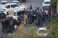 EEUU suspende operaciones contra EI desde base en Turqua tras intento golpe (elperiodicodeutah) Tags: noticias
