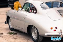 "Porsche 356 Pre-A • <a style=""font-size:0.8em;"" href=""http://www.flickr.com/photos/54523206@N03/28266123441/"" target=""_blank"">View on Flickr</a>"