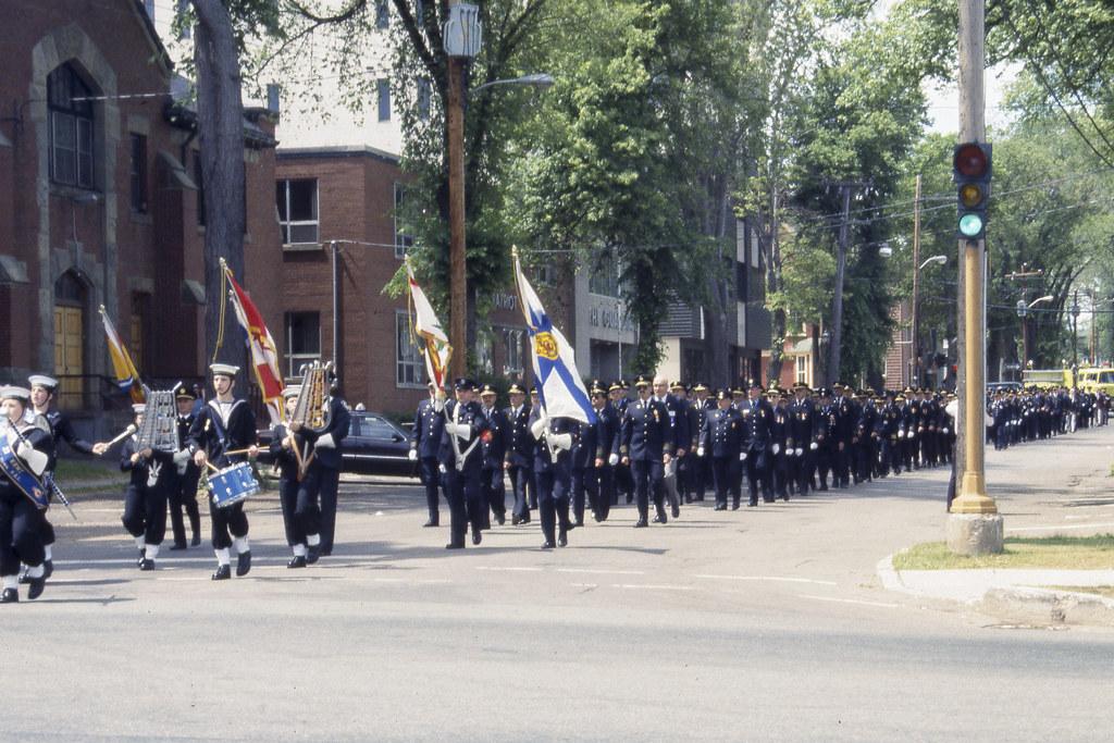 Prince Edward Island Fire Chiefs Association