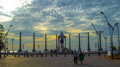 _DSC3878 (aslamrasheed2) Tags: pondi
