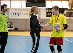 HandballMesterliga-28 (Sommereventyret) Tags: merker sommereventyret periode2 2016 hndball mesterliga finaler premieutdeling