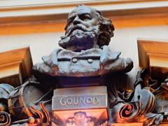 Gounod, Galera de los Bustos, Teatro Coln (Andrew Milligan Sumo) Tags: gounod galeradelosbustos teatrocoln