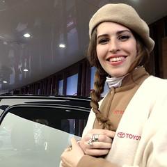 # sofia (rocami19) Tags: leica dlux5