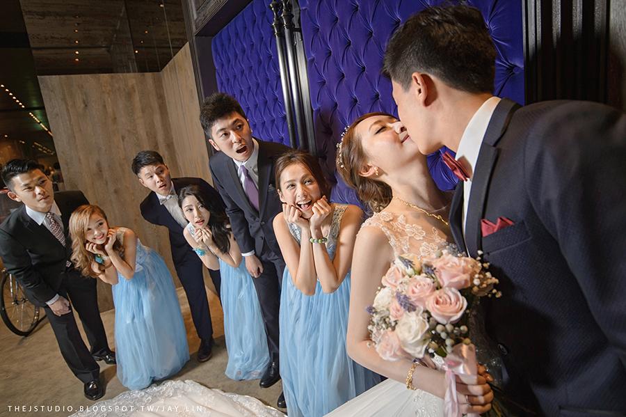婚攝 君品酒店 婚禮紀錄 婚禮攝影 推薦婚攝 JSTUDIO_0046
