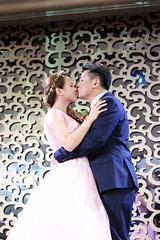 2016-09-03-0679 (pakkipwpw) Tags: wedding 20160903
