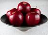 حلمت اني أكل تفاح , معنى أكل التفاح في الحلم , تفسير رؤيا اكل التفاح الأحمر و الأخضر (e279c75b5733ea5526b1358d3e766996) Tags: حلمت اني أكل تفاح معنى التفاح في الحلم تفسير رؤيا اكل الأحمر و الأخضر
