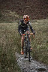 54th ANNUAL 3 PEAKS CYCLO-CROSS (Rob A Atkins) Tags: 2016 3peaks autumn ribblehead whernside yorkshire yorkshiredales bike bleamoor challenge competition cycle cycling cyclocross grit hill hillside moors mud race rain threepeaks tough wind