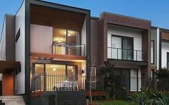 8 Lardelli Drive, Ryde NSW