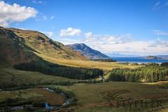 _MG_5090 (Flyfifer Photography) Tags: greatbritain highland invernessshire knoydart places scotland unitedkingdom