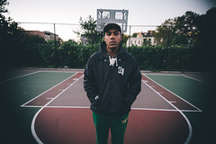 IMGL9990 (tseringzzz) Tags: portraits supreme nyc nike hypebeast highsnobsociety ballpark basketball antihero skatefordays hats snapbacks fashion gq frobes vans