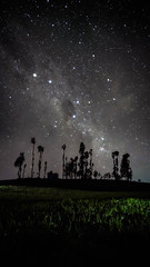 SAM_6001.jpg (jamesaitch) Tags: bromo bromotenggersemerunationalpark indonesia java milkyway mountbromo nightscape