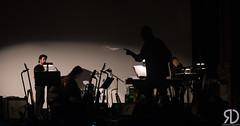 DSC07500 (richarddiazofficial) Tags: fabio frizzi music box theatre beyond lucio fulci film composer