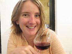 """1er verre de vin en 3 mois <a style=""""margin-left:10px; font-size:0.8em;"""" href=""""http://www.flickr.com/photos/83080376@N03/15129631364/"""" target=""""_blank"""">@flickr</a>"""