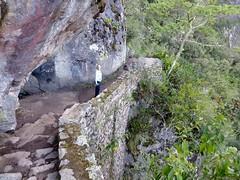 Machu Picchu-37